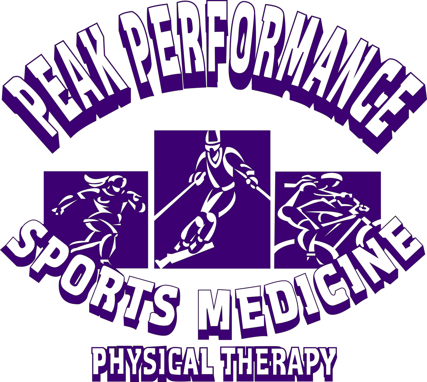 physical therapist green river physical therapy